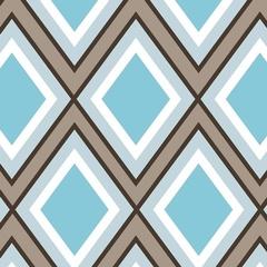 Fabric - Tan Picot