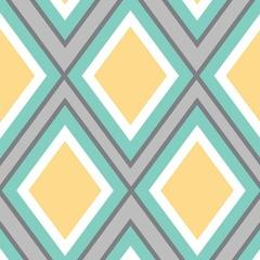 Fabric - Gray Picot