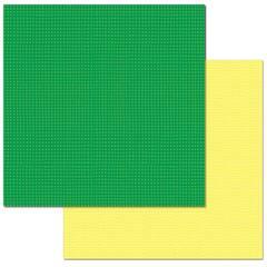 Emerald Check