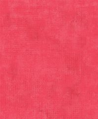 Watermelon Burnish Fabric