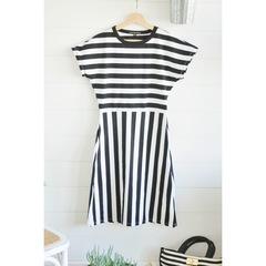 New Yorker Dress