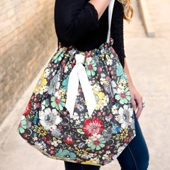 Chamberry Weekender Bag