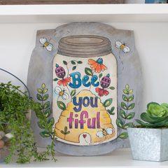 Bee Jar