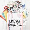 9.2.17 lindsay stash box
