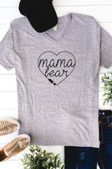 Mama Bear Tee