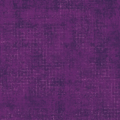 Burnish Plum Fabric