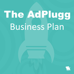 AdPlugg Business Plan