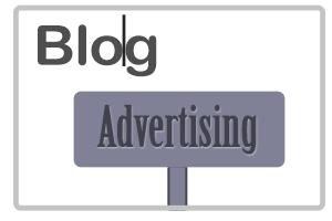 blog_advertising