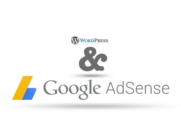 wordpress_adsense