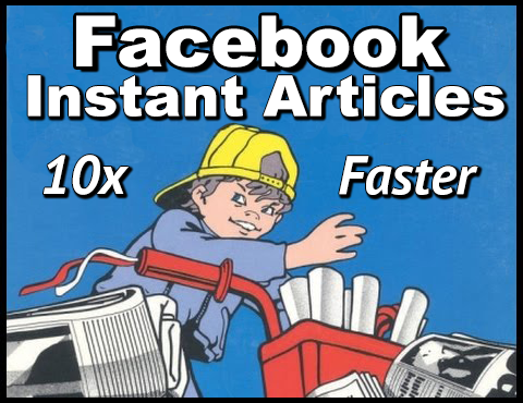 facebook_instant_articles_10x_faster