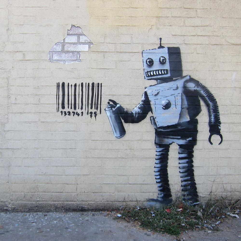 bot_filtering