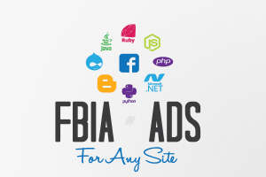 fbia-ads-for-any-site