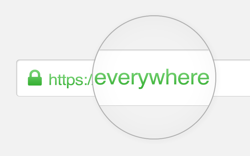 https_everywhere