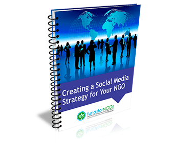 Creating a Social Media Strategy for Your NGO