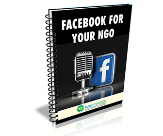 Facebook for Your NGO