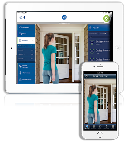 adt_front_door_monitor_for_iphone