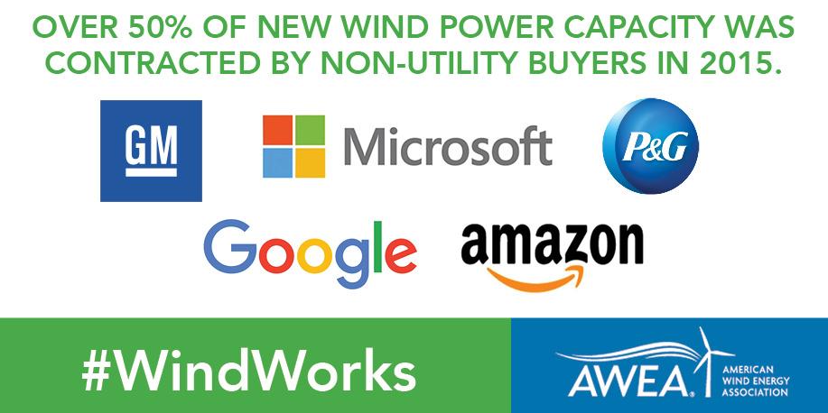 corporate-buyer-graphic