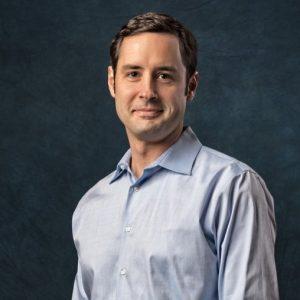 Josh Svaty Kansas Power Alliance