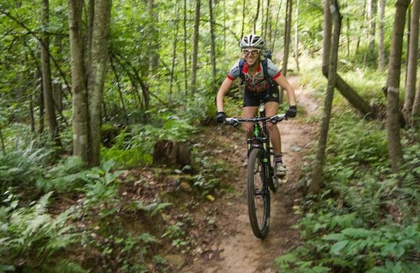 Biking-Listing