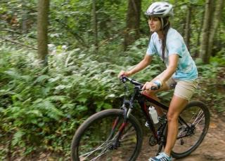 Biking-Listing-1