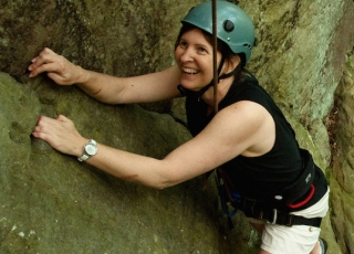 Climbing-Listing-2