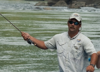 Fly-Fishing-Listing