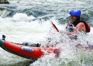 SS-Gauley 112B-copy