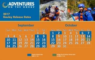 2017gauley-calendar