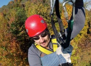 Fall-Grav-Big-Listing