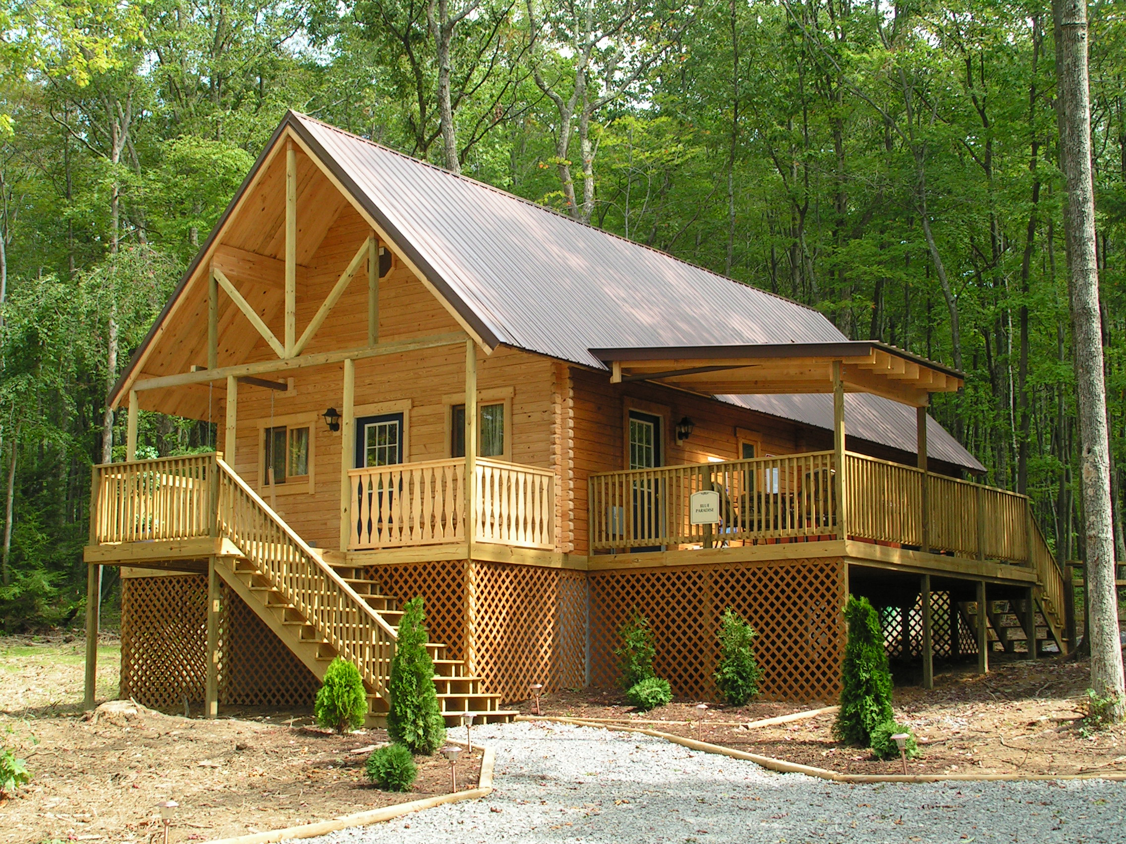 in cabins with hot cabin briarwood tub the lodging wv rates