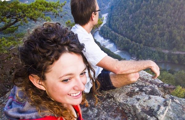 Hiking-Listing