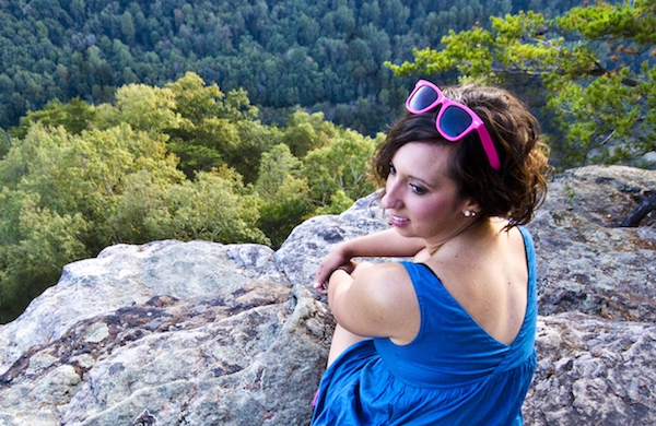 Hiking-listing-3