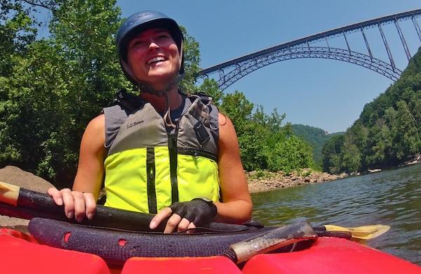 Kayak-Listing