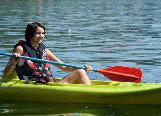 Flat-Kayak-Listing