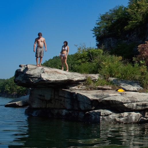 Lake-Listing-1