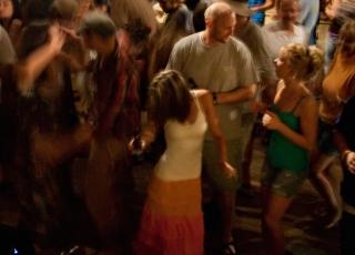 Dancing-Girl-2