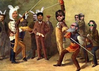 Gypy-Jug-Band