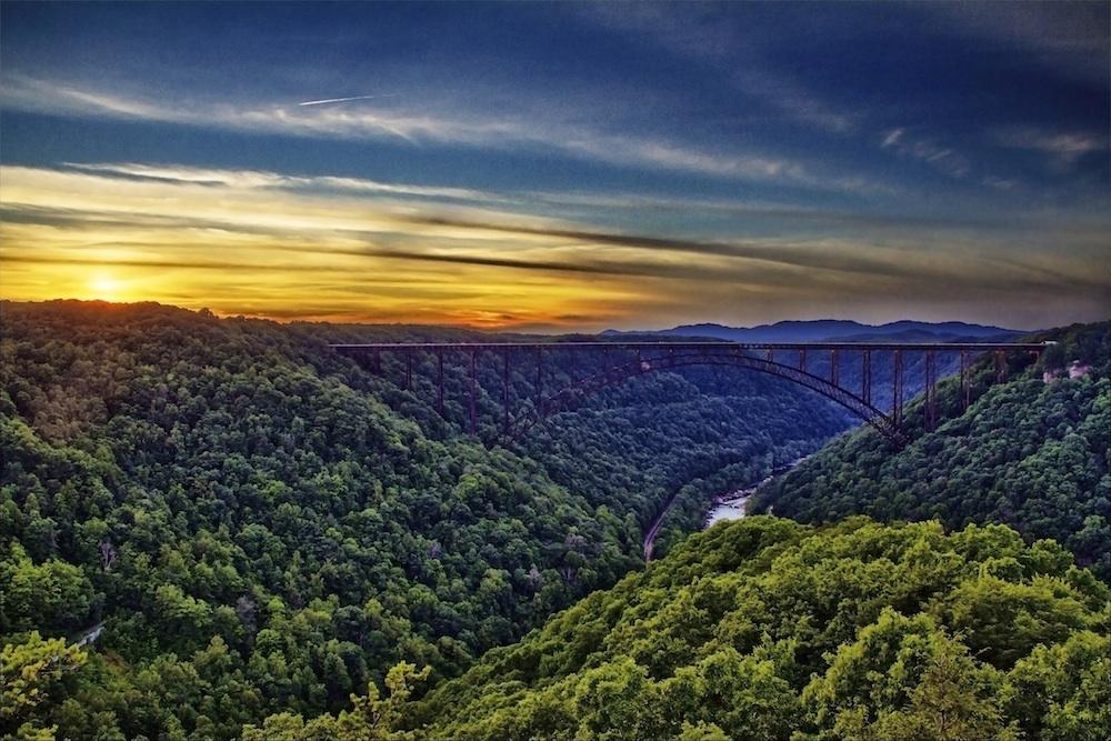 West VirginiaFayetteville Christian Dating