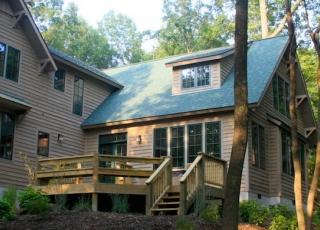 Paddle-House-Listing