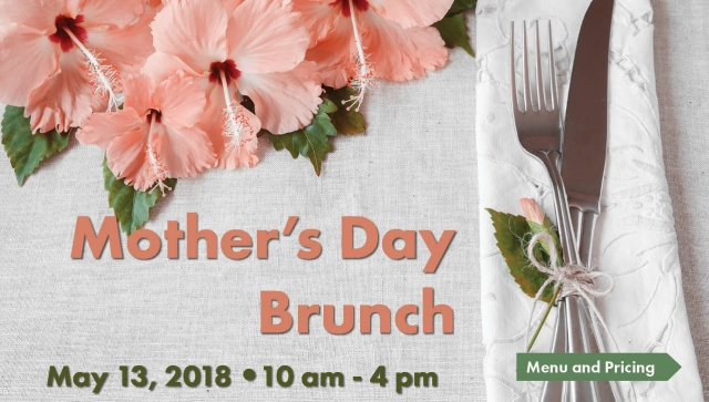 MotherDayBrunch