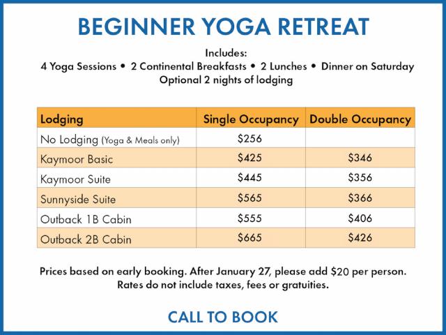 Yoga beginner3-01
