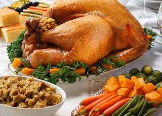 turkey-copy