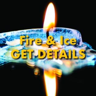 FireandIce-Details-01