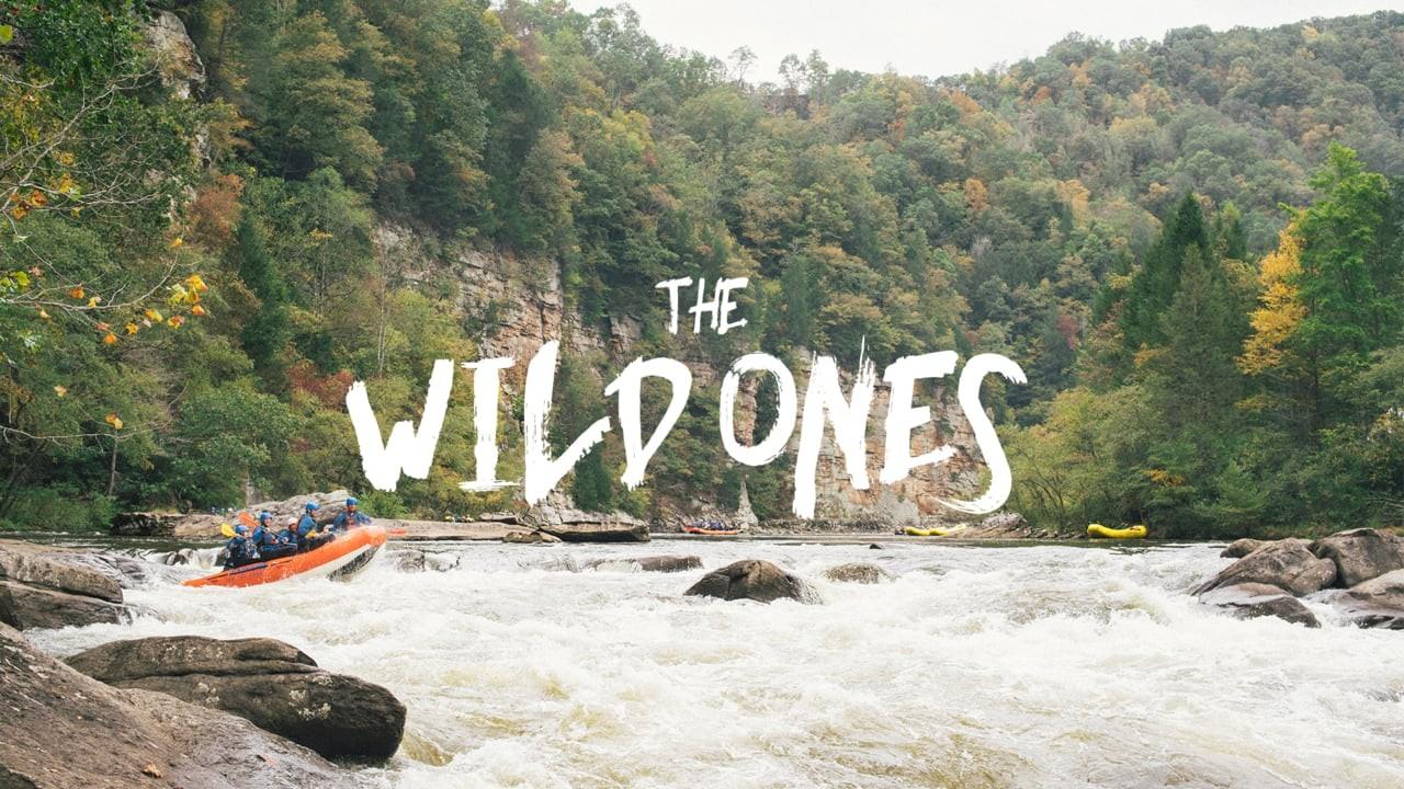 The Wild Ones: Jo-Beth