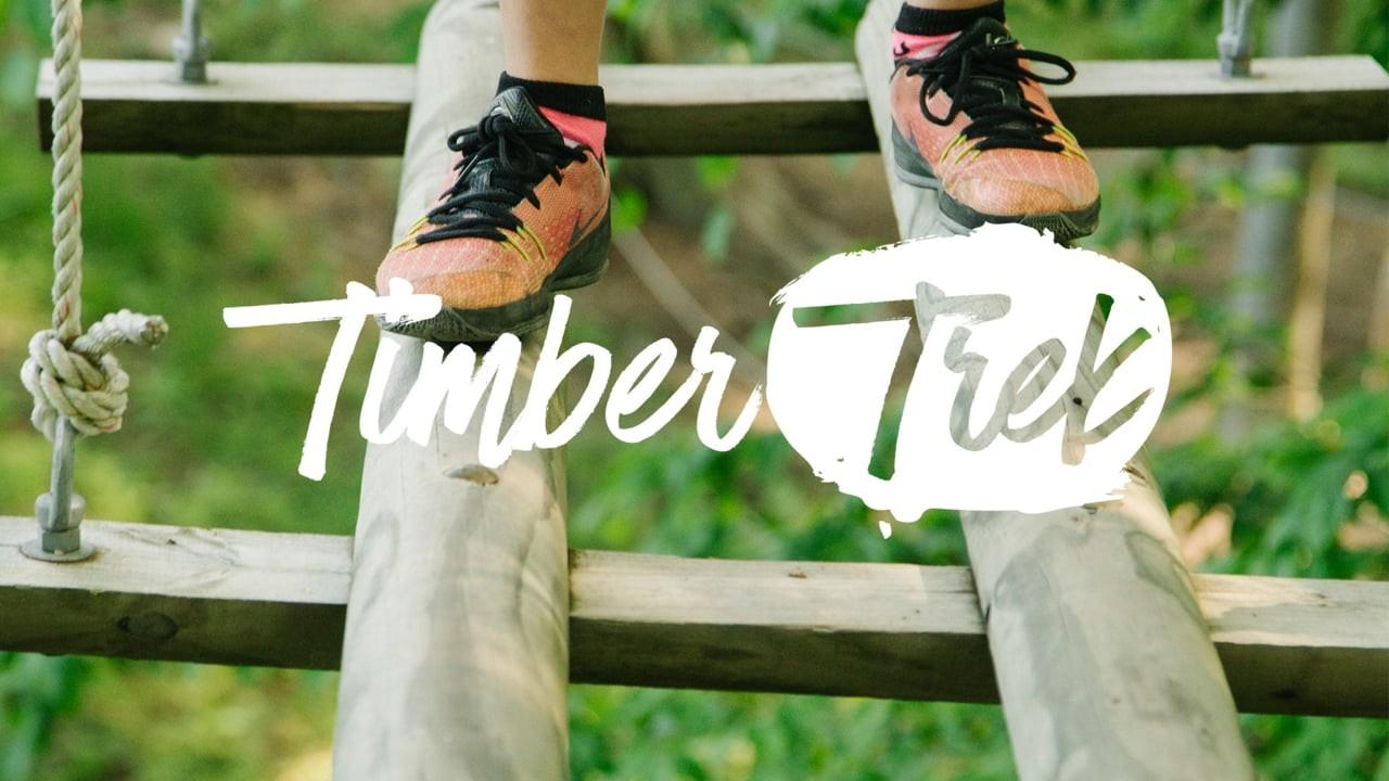 TimberTrek