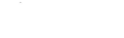Popular Mechanics logo1