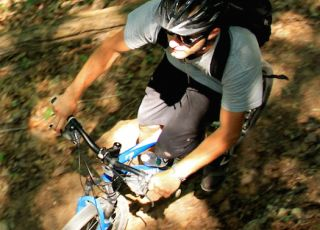 Biking-Listing-2