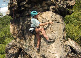 Half-Day-Climbing-Listing