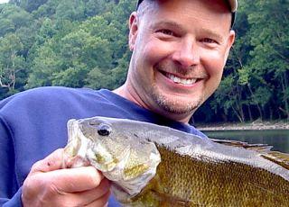 Fishing-Listing-1