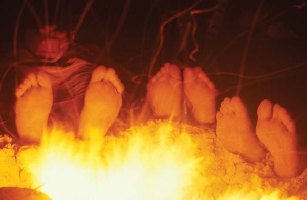 fire-feet-listing